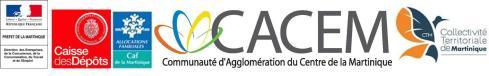 Logo financeurs - Nouvelle version
