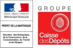 logo-prc3a9fecture-etat-cdc-ctm-2018-e1546959065475.jpg