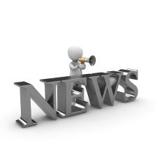 news-1027876_1920