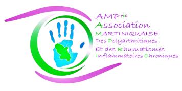 AMPRIC logo