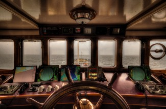 boat-1044723_1920