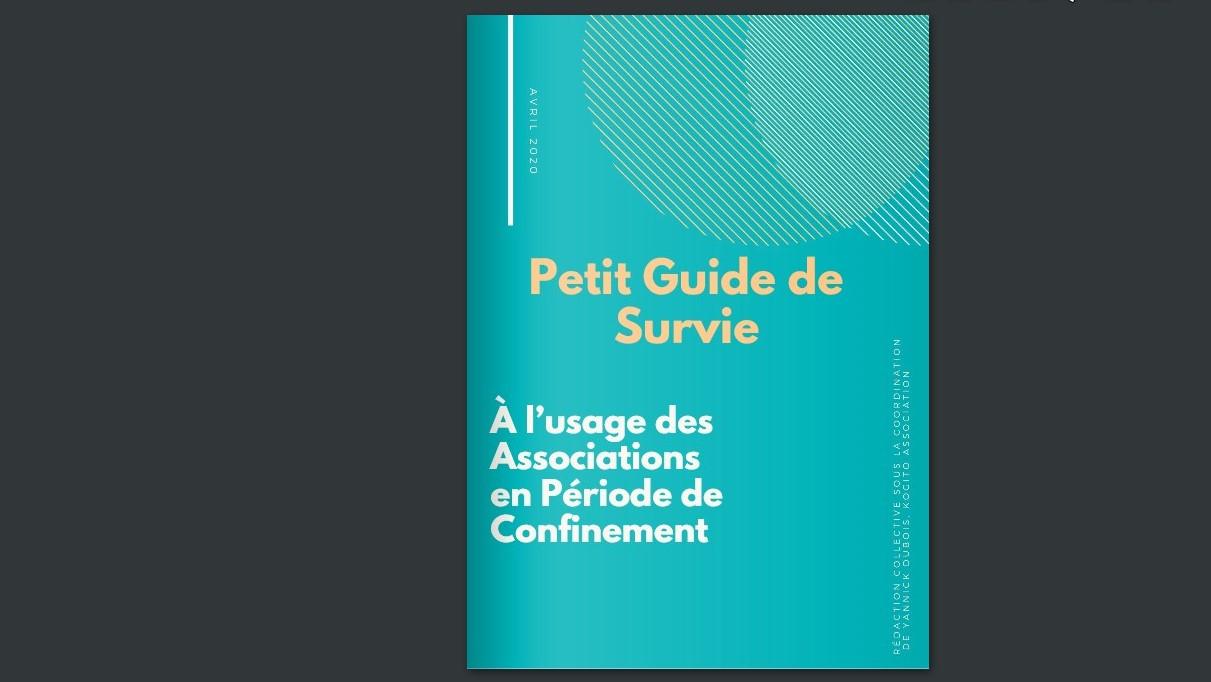 Petit Guide de Survie - 2020